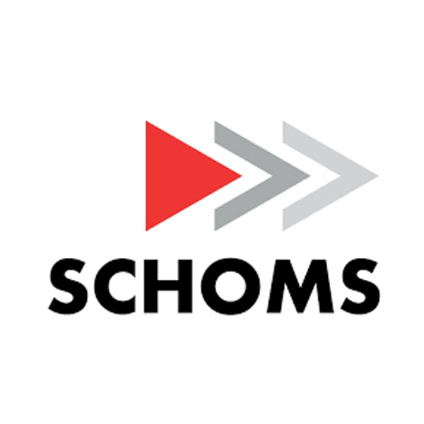 SCHOMS Annual Conference Bournemouth University 2019