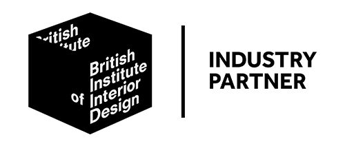 British Institute of Interior Designers Partner
