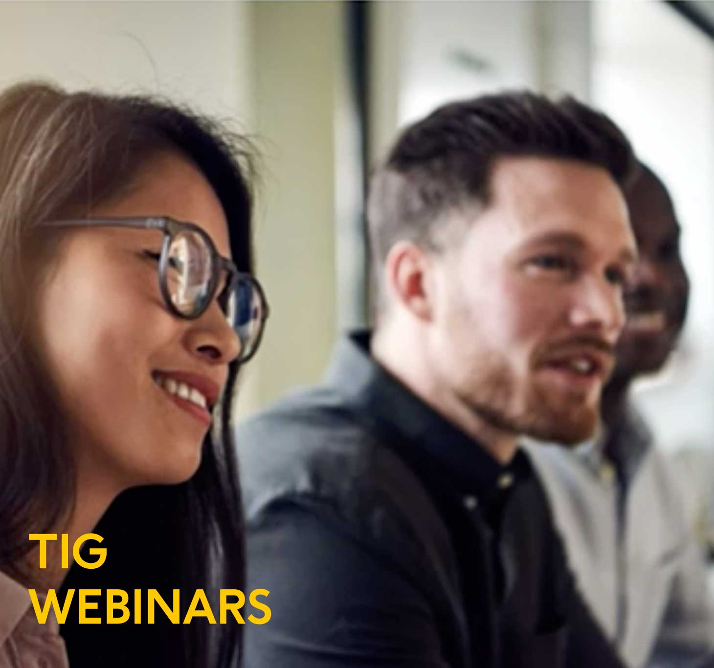 Technological Innovations Group announces a Wave of Webinars