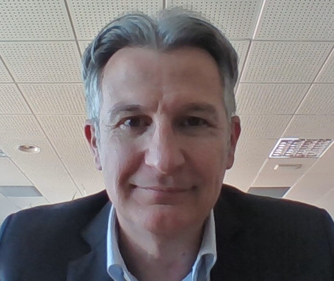 TIG appoints Paolo Visintini as its new Sales Director of Unified Communications