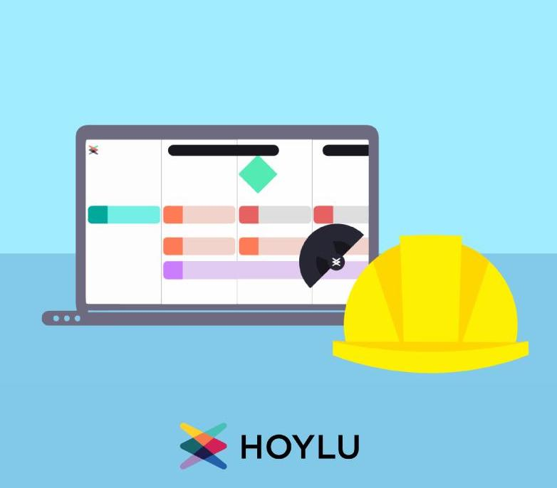 TIG's partner Hoylu launches software module for Pull Planning