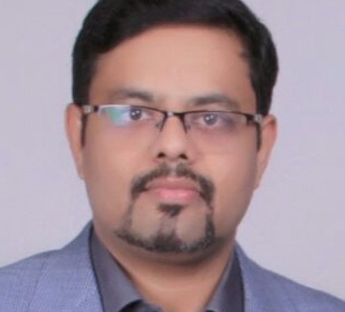 TIG welcomes Anoop Nair as Business Development Manager in the Middle East